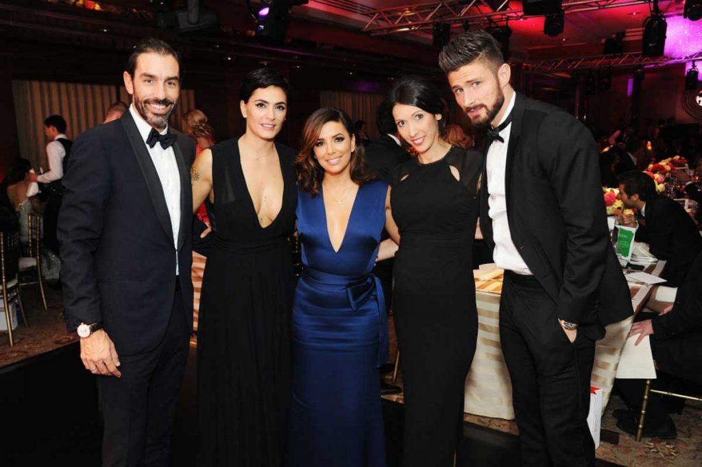 the-global-gift-gala-london-2015-22
