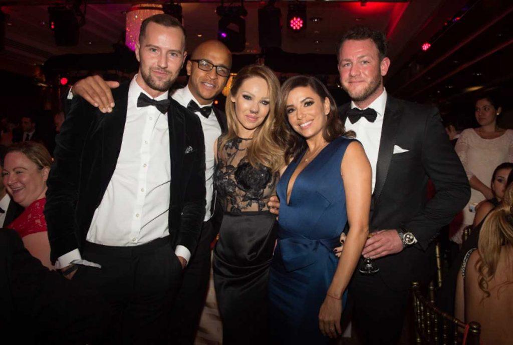 the-global-gift-gala-london-2015-24