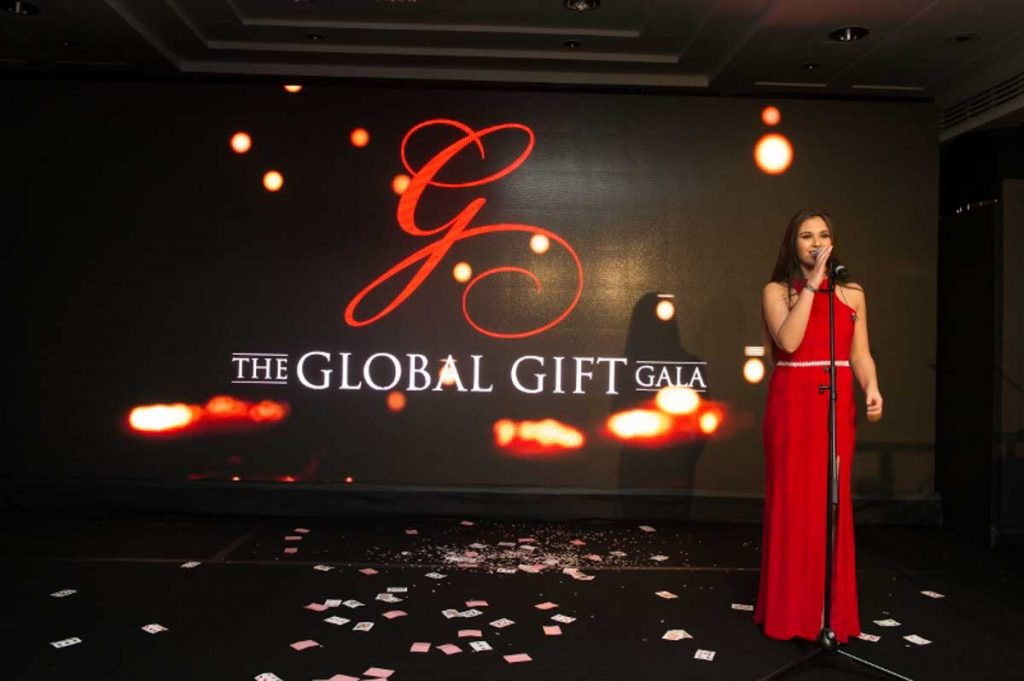 the-global-gift-gala-london-2015-25