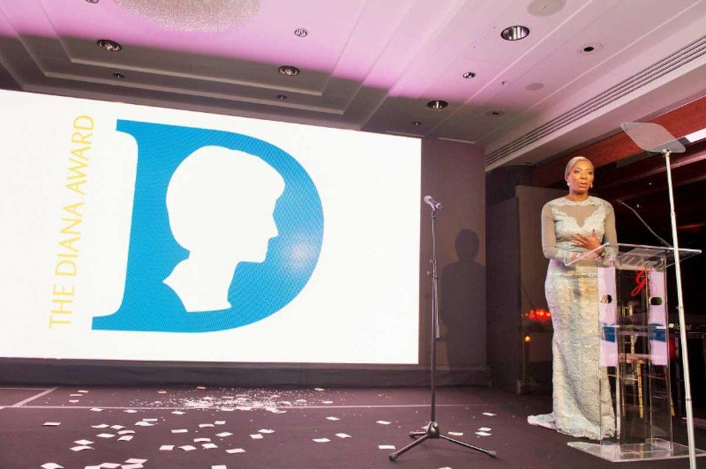 the-global-gift-gala-london-2015-26