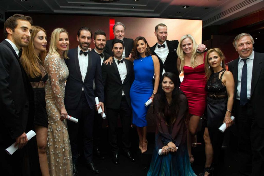 the-global-gift-gala-london-2015-37