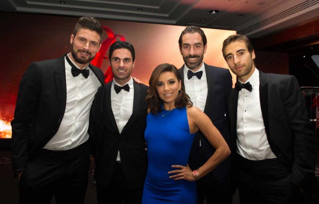 the-global-gift-gala-london-2015-38