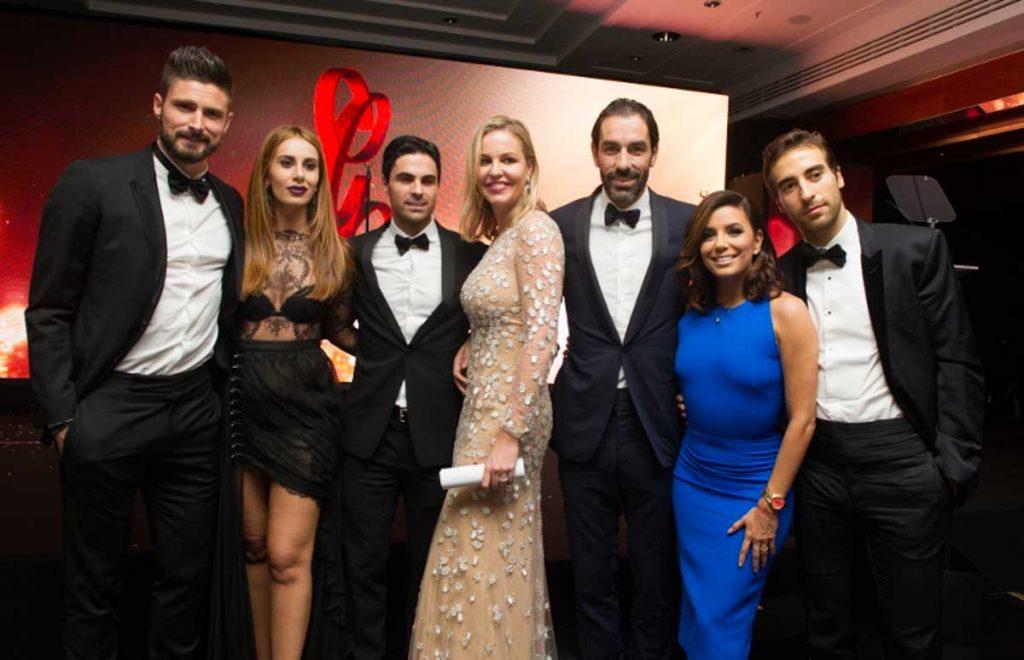 the-global-gift-gala-london-2015-39