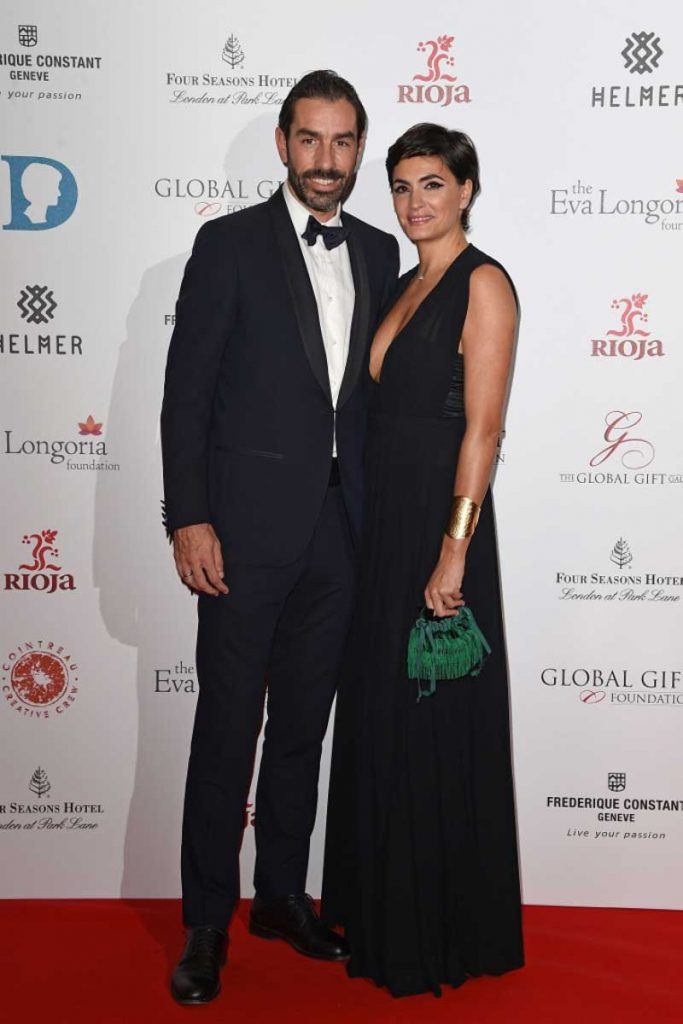 the-global-gift-gala-london-2015-4