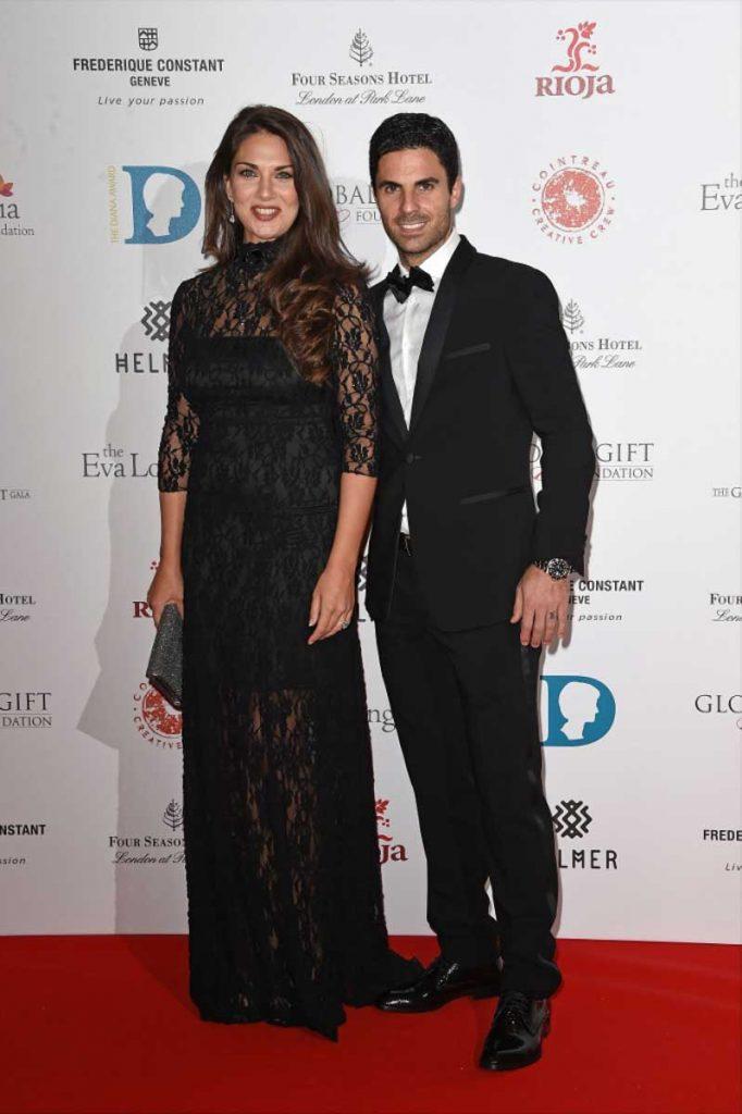 the-global-gift-gala-london-2015-5