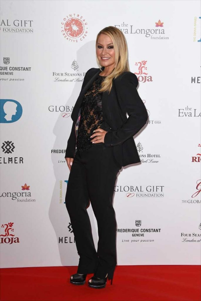 the-global-gift-gala-london-2015-7