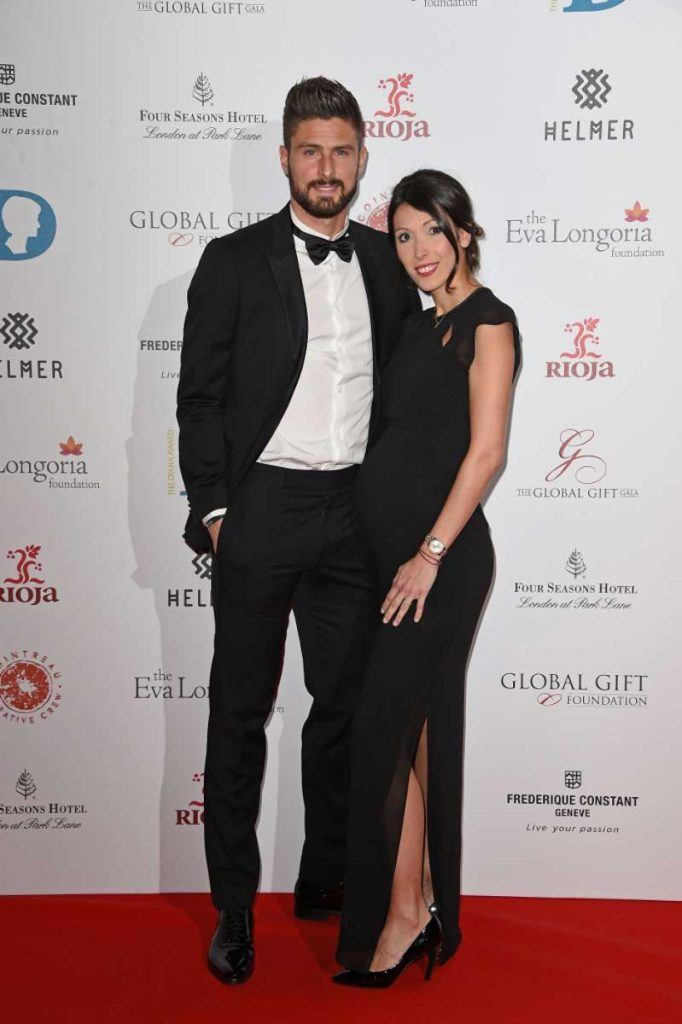 the-global-gift-gala-london-2015-9