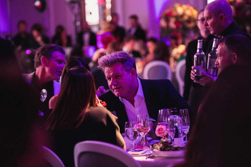 the-global-gift-gala-london-2016-11