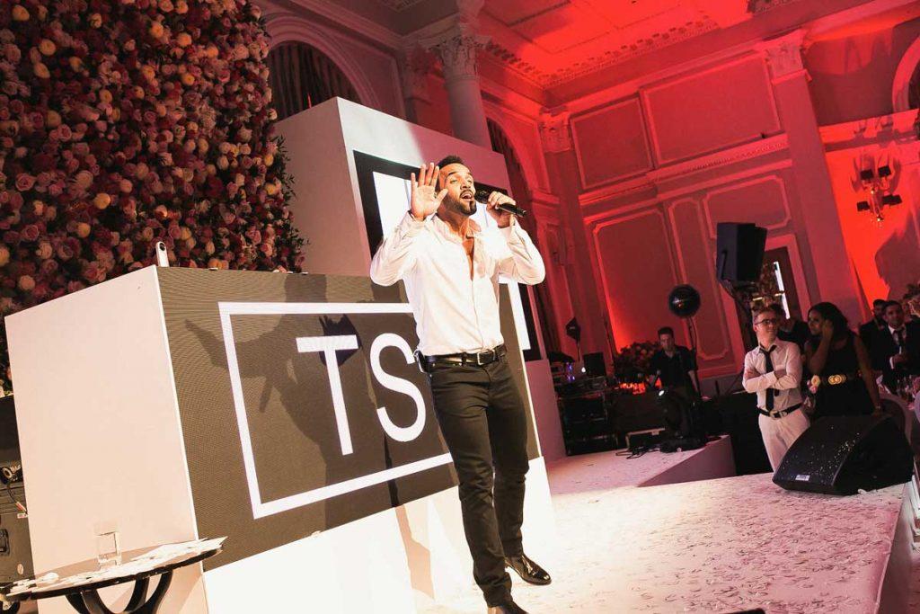 the-global-gift-gala-london-2016-13