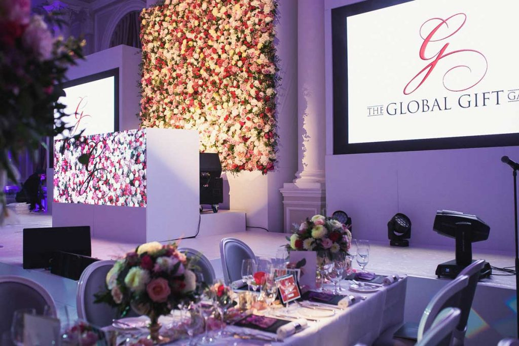 the-global-gift-gala-london-2016-18