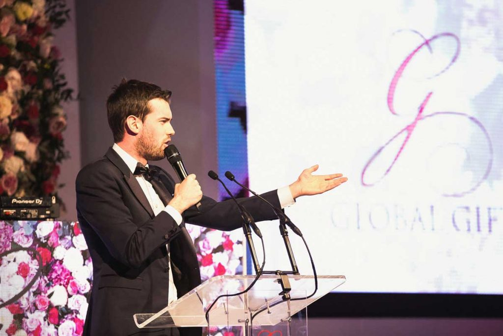 the-global-gift-gala-london-2016-23