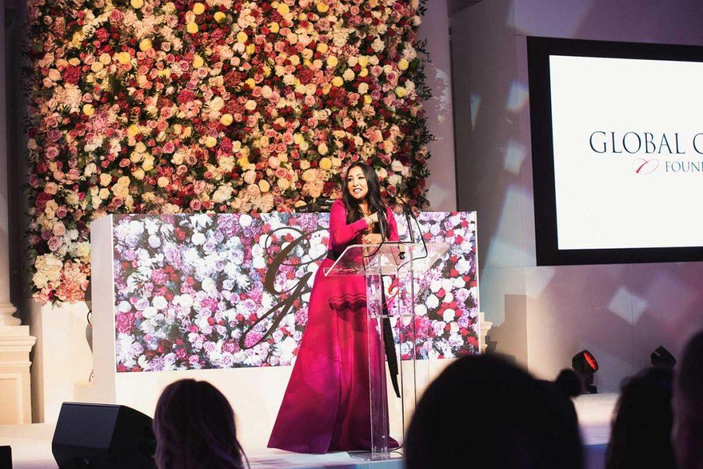 the-global-gift-gala-london-2016-24