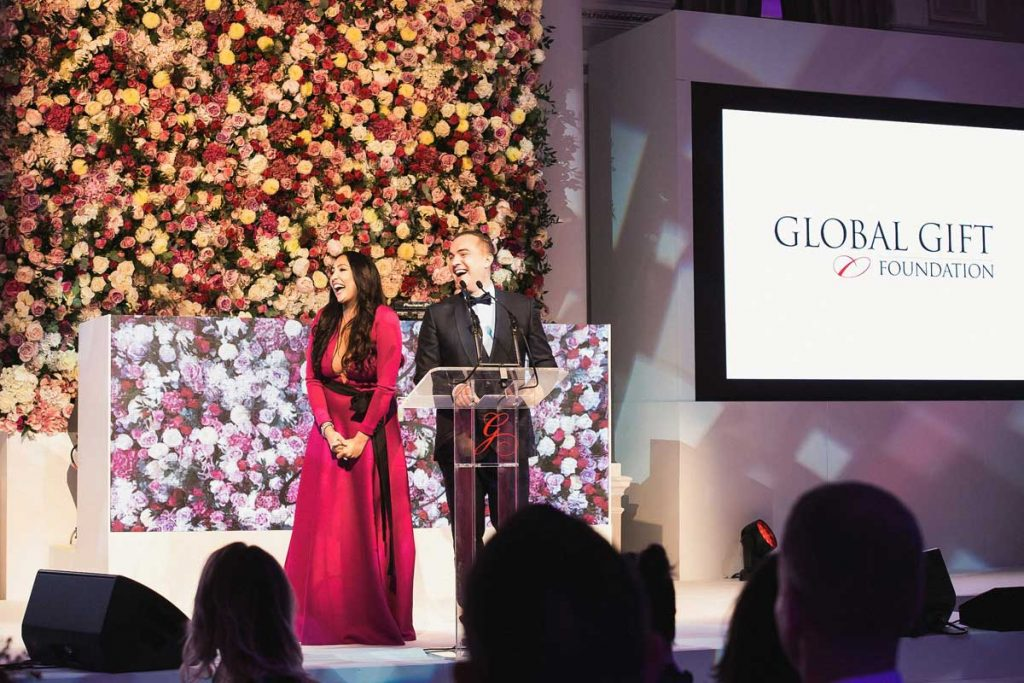 the-global-gift-gala-london-2016-28