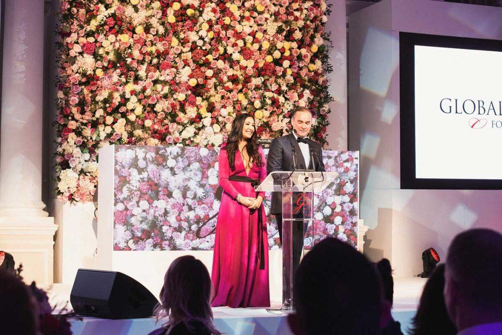 the-global-gift-gala-london-2016-29