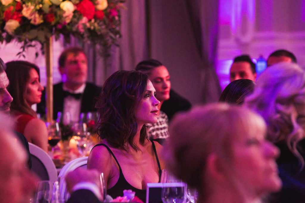 the-global-gift-gala-london-2016-32