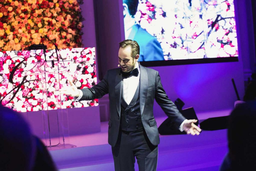 the-global-gift-gala-london-2016-33