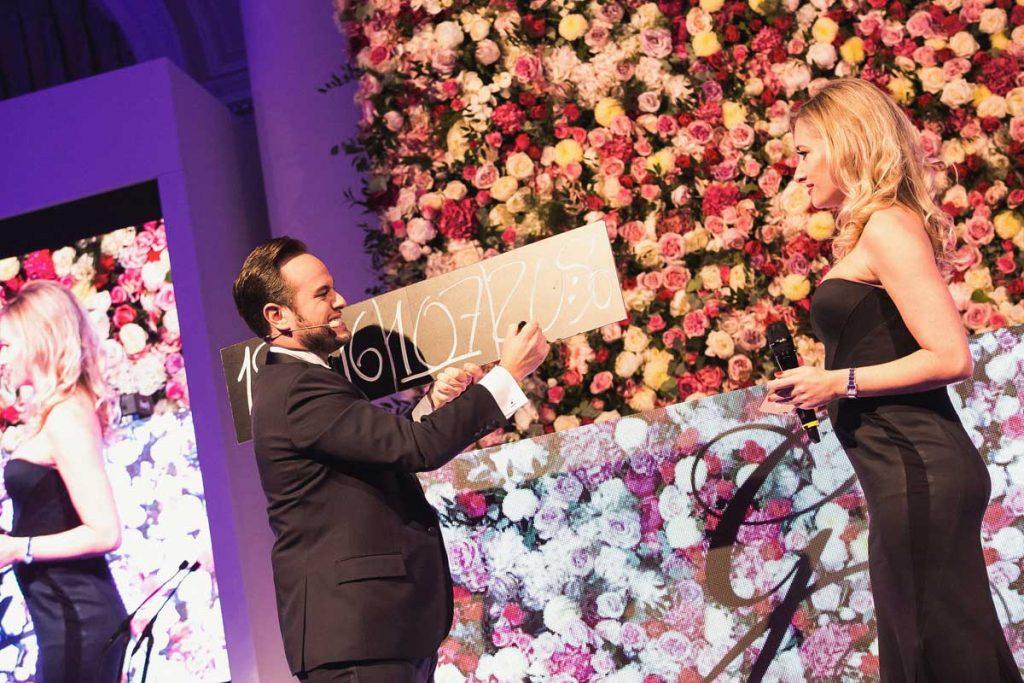 the-global-gift-gala-london-2016-35