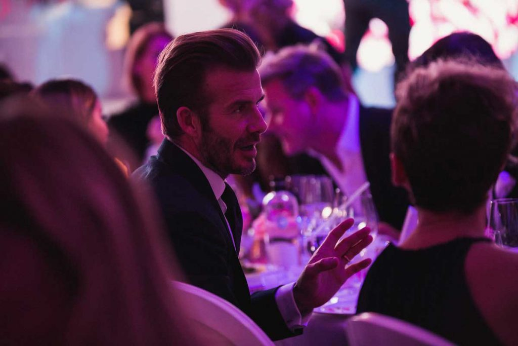 the-global-gift-gala-london-2016-42