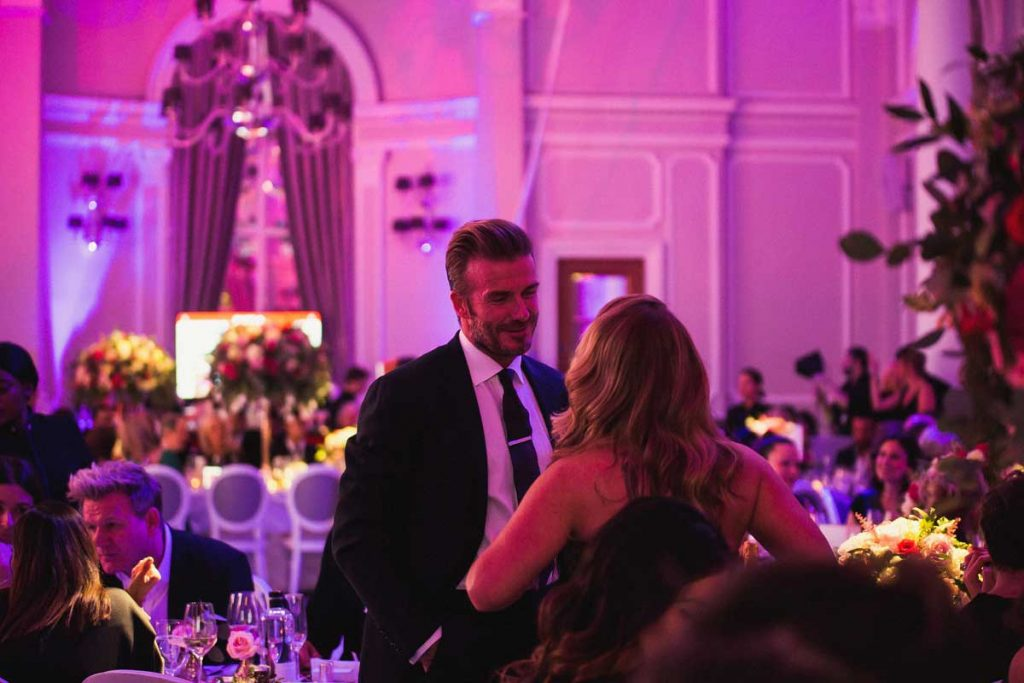the-global-gift-gala-london-2016-43