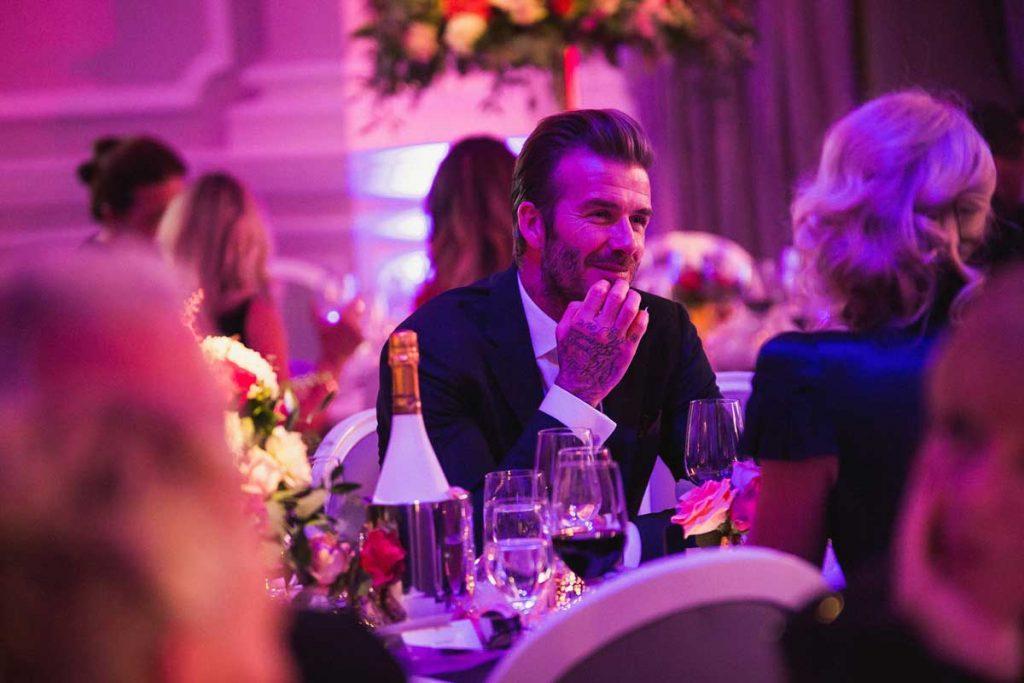 the-global-gift-gala-london-2016-45