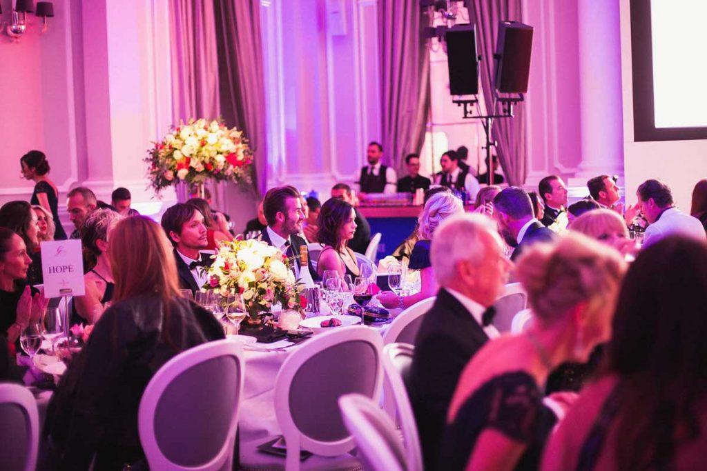 the-global-gift-gala-london-2016-46