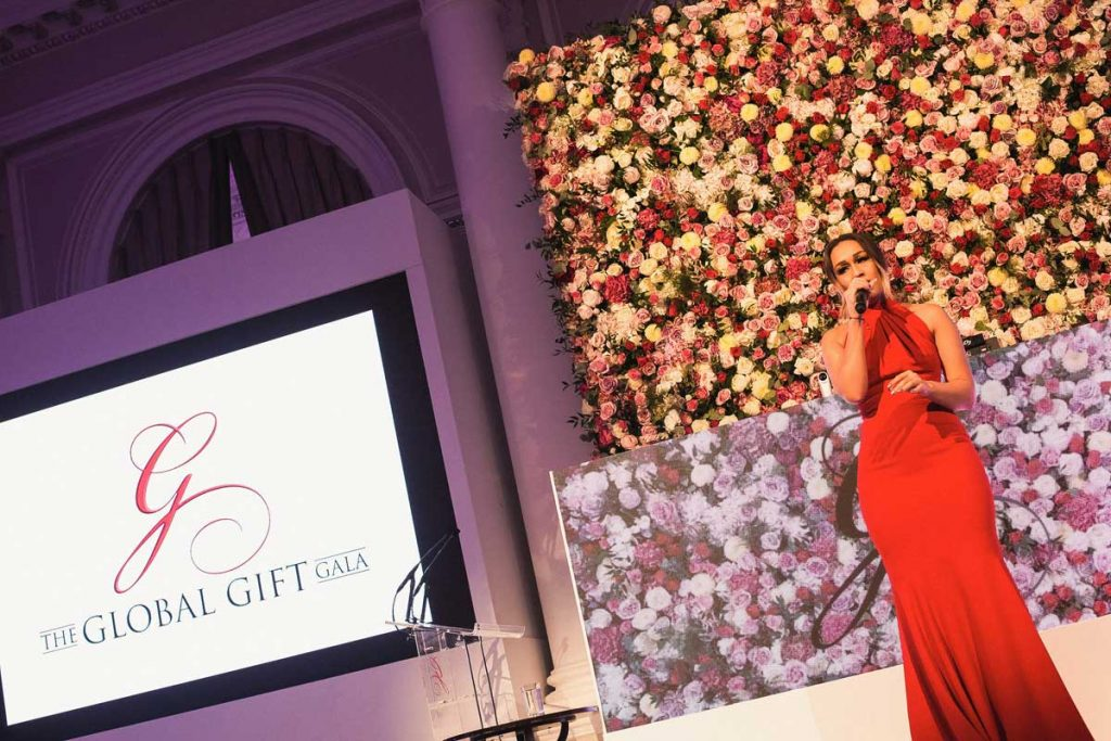 the-global-gift-gala-london-2016-47