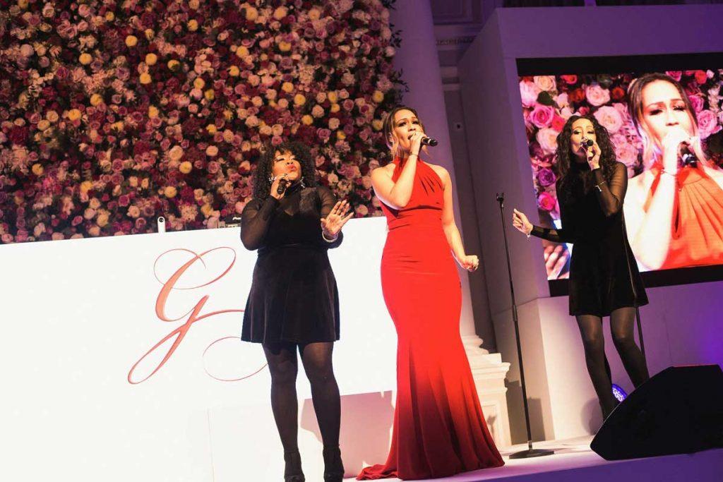 the-global-gift-gala-london-2016-48