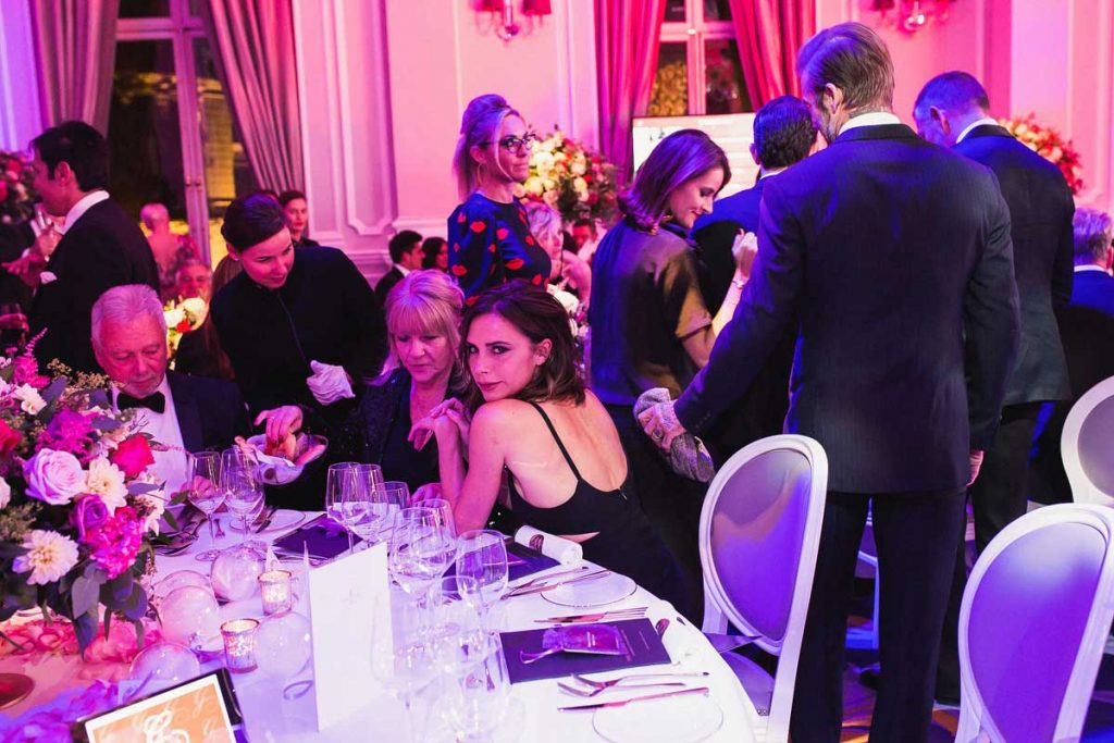 the-global-gift-gala-london-2016-5