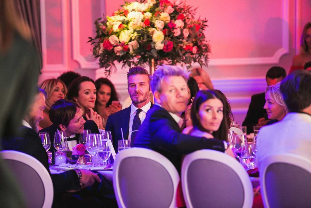 the-global-gift-gala-london-2016-53