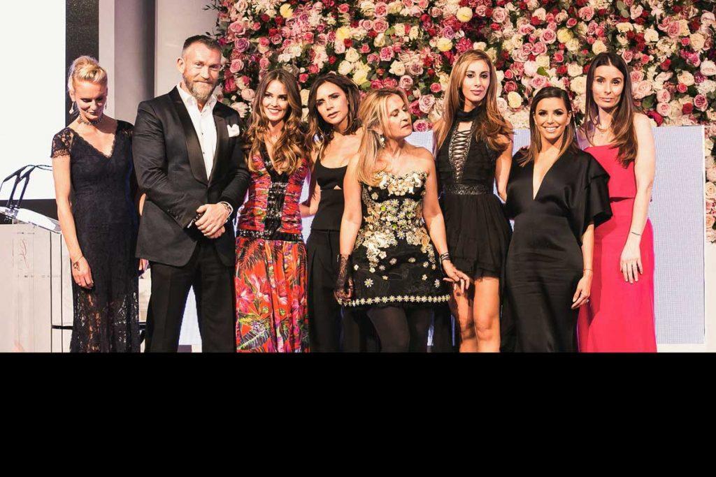 the-global-gift-gala-london-2016-54