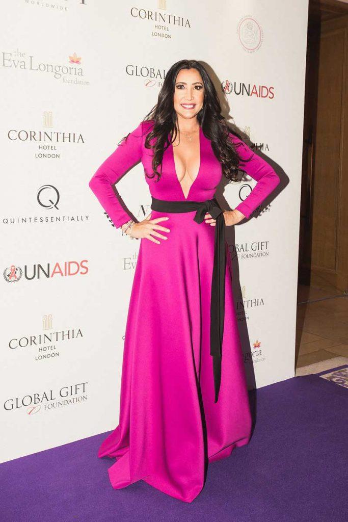 the-global-gift-gala-london-2016-60