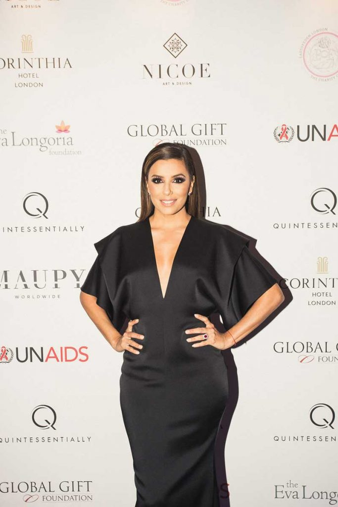 the-global-gift-gala-london-2016-67