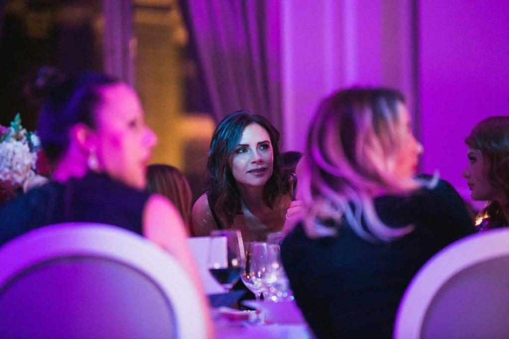 the-global-gift-gala-london-2016-7