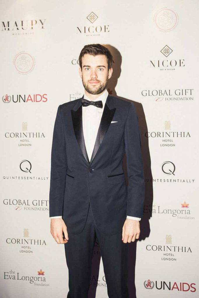 the-global-gift-gala-london-2016-74