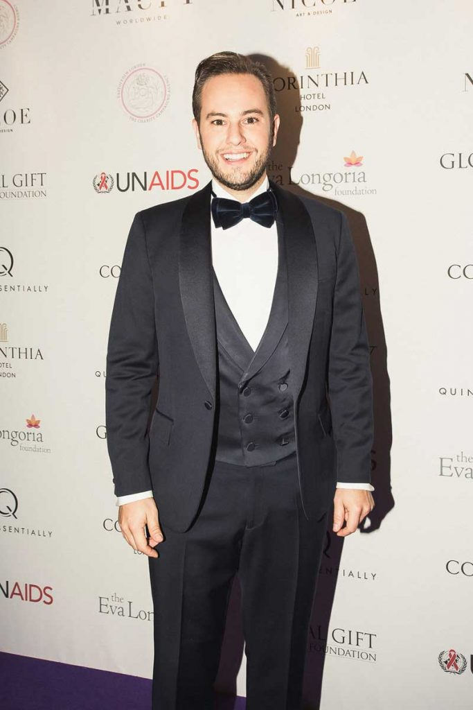 the-global-gift-gala-london-2016-75
