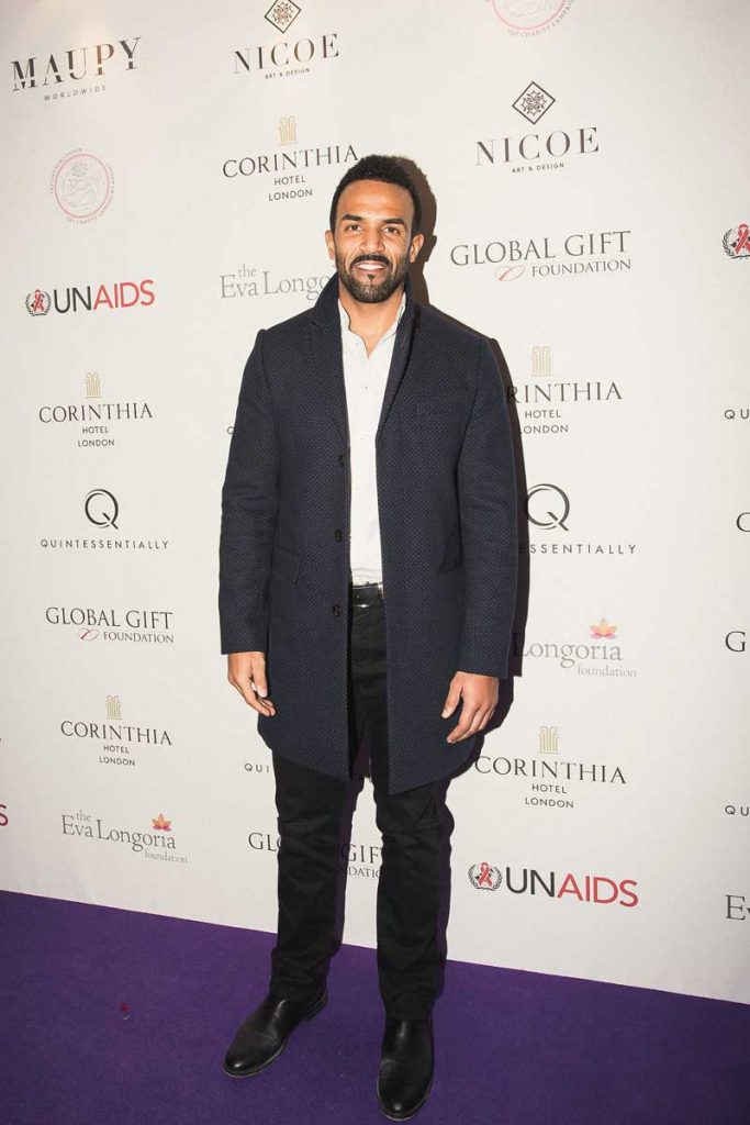 the-global-gift-gala-london-2016-78