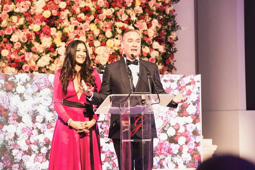 the-global-gift-gala-london-2016-8