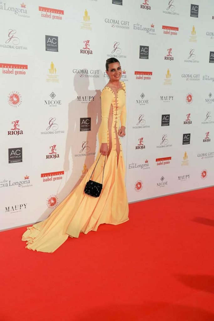 the-global-gift-gala-madrid-2016-1