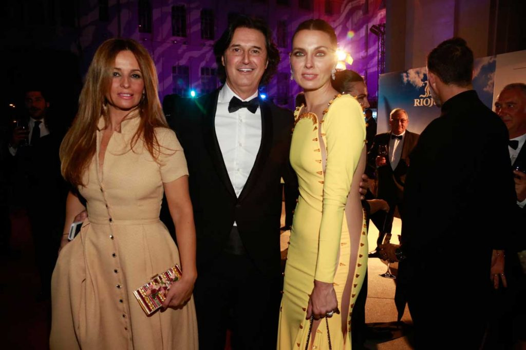 the-global-gift-gala-madrid-2016-11