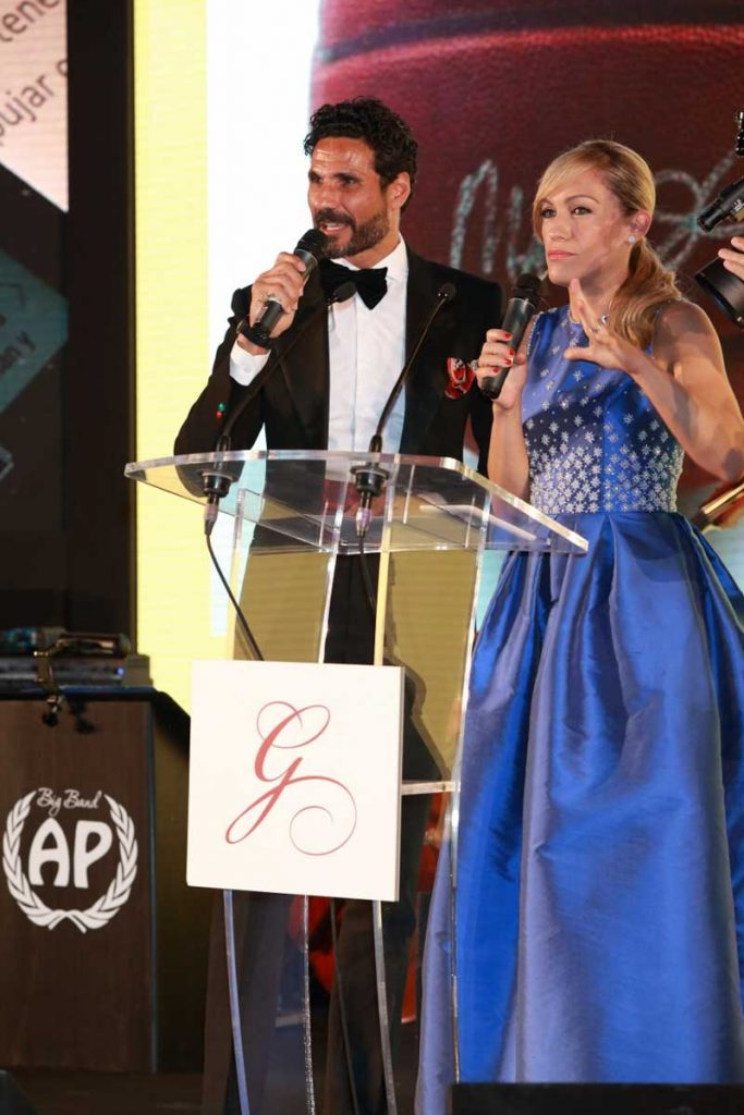 the-global-gift-gala-madrid-2016-14