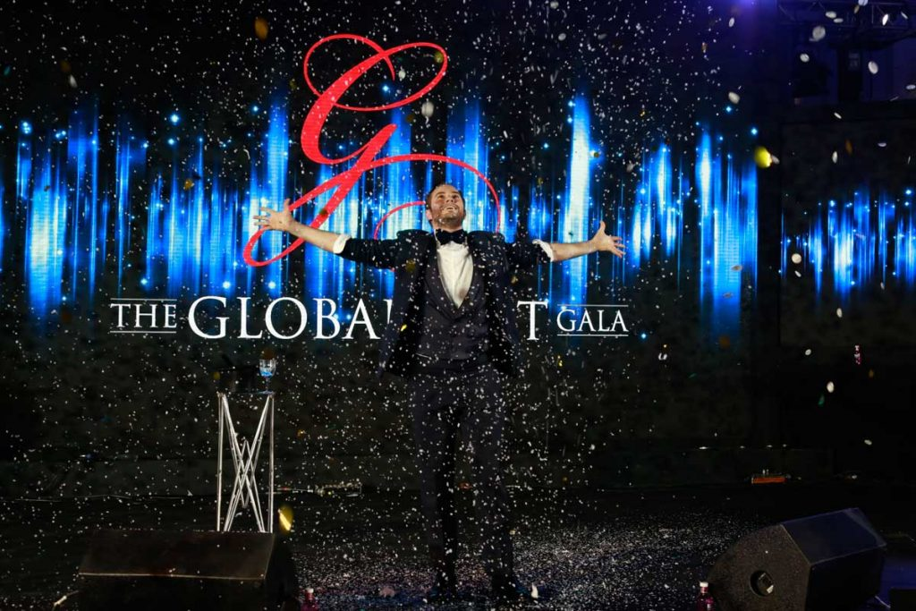 the-global-gift-gala-madrid-2016-22