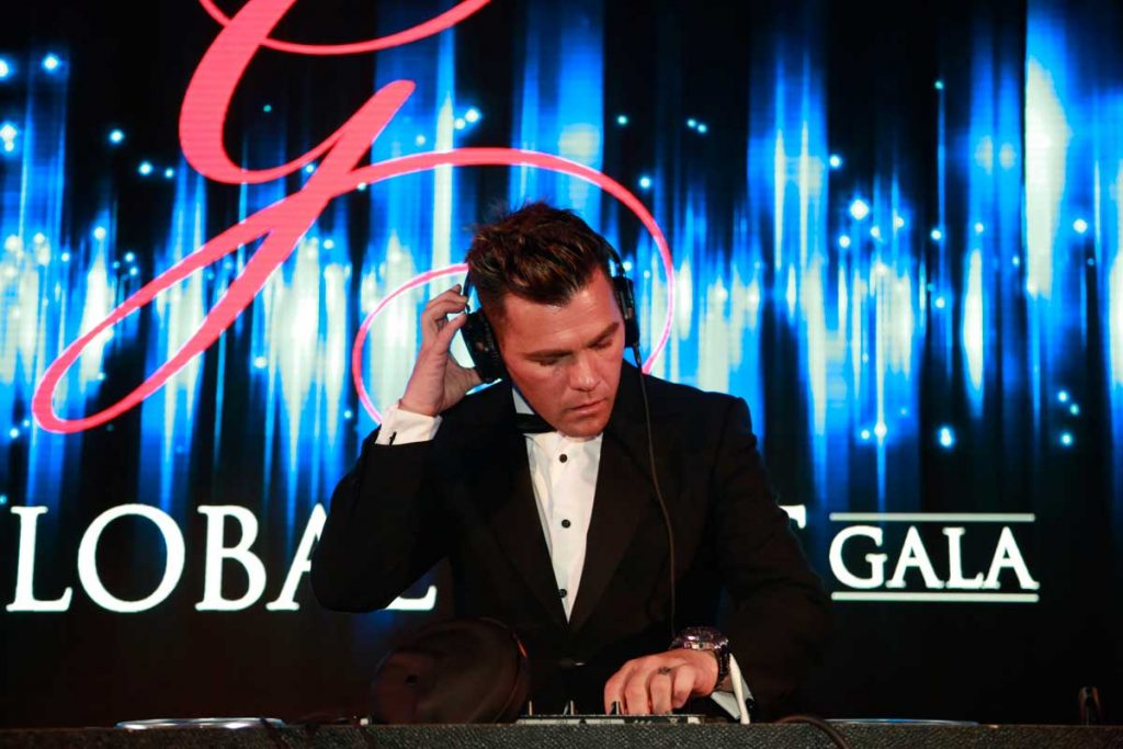 the-global-gift-gala-madrid-2016-24