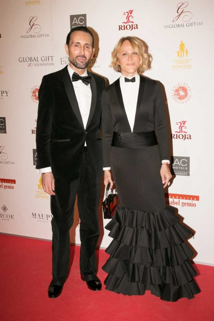 the-global-gift-gala-madrid-2016-28