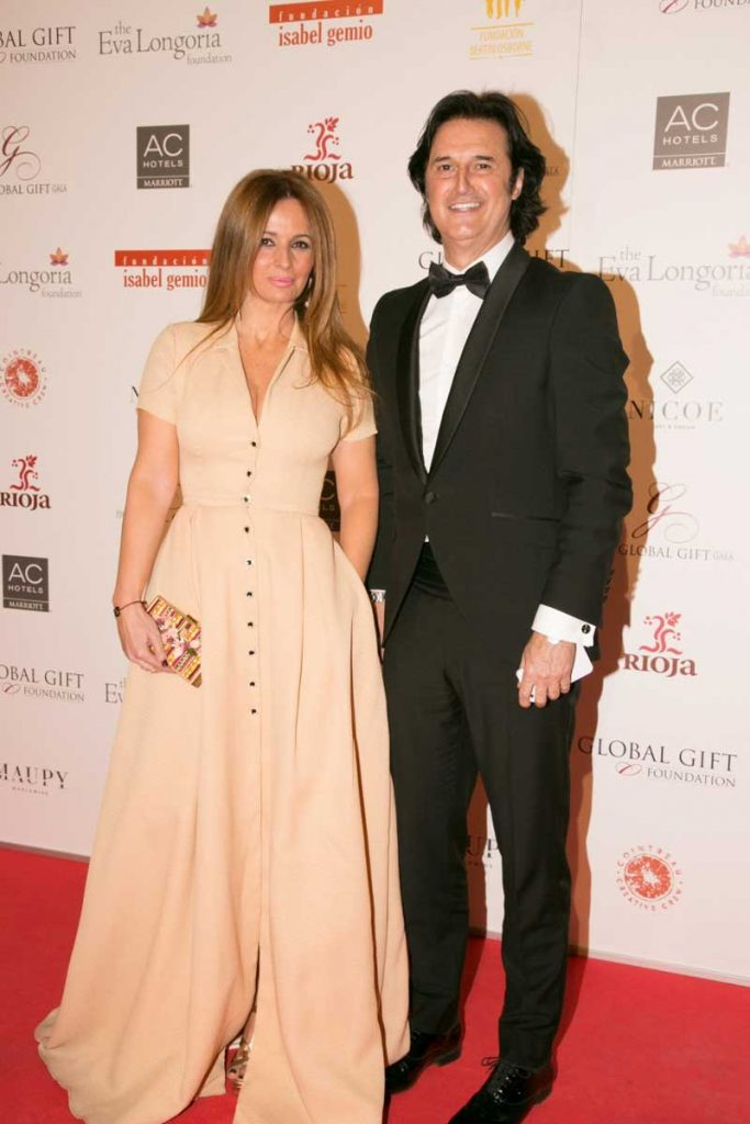 the-global-gift-gala-madrid-2016-29