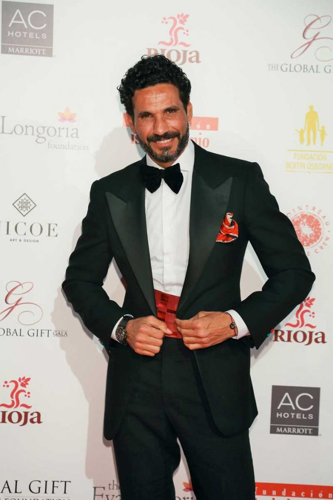 the-global-gift-gala-madrid-2016-3