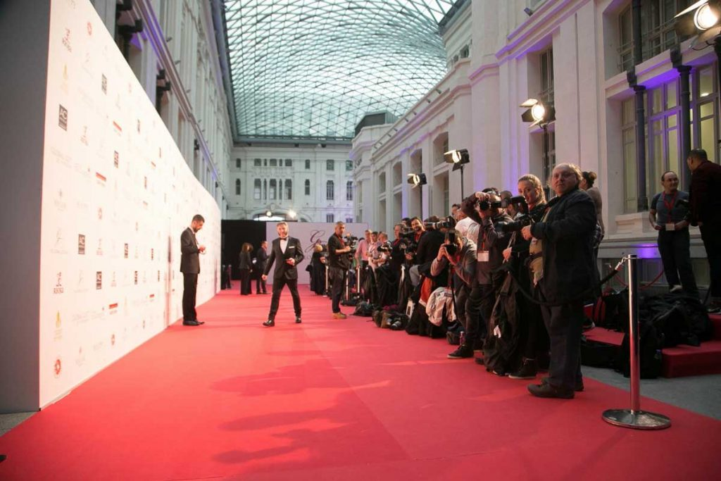 the-global-gift-gala-madrid-2016-33