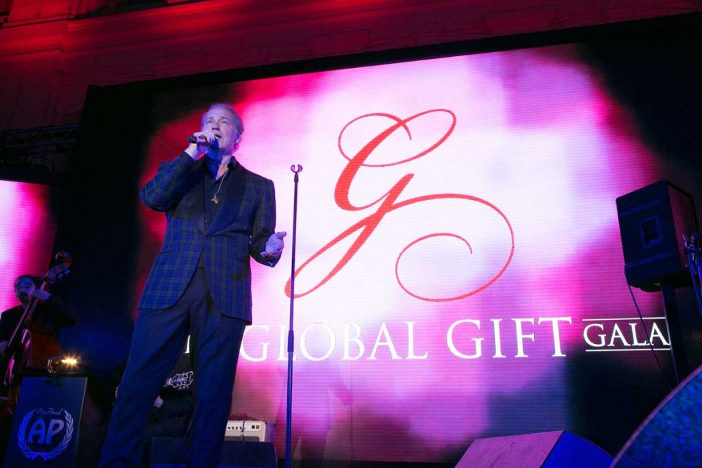 the-global-gift-gala-madrid-2016-37