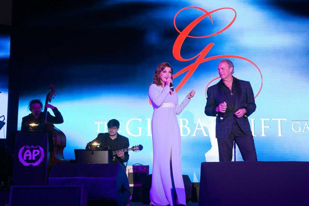 the-global-gift-gala-madrid-2016-40