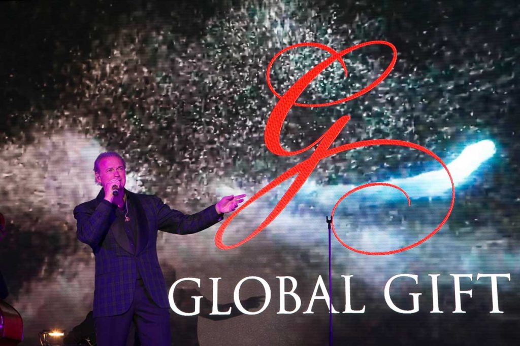 the-global-gift-gala-madrid-2016-41