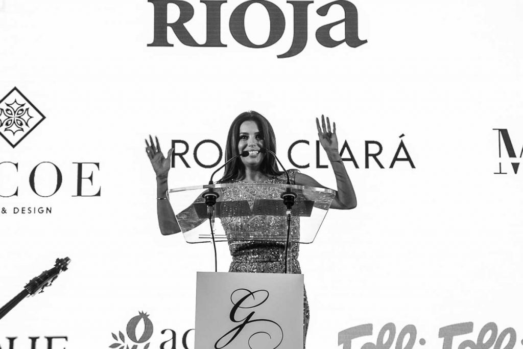 the-global-gift-gala-madrid-2016-45